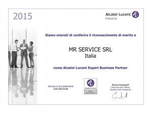 businesspartner-alcatel-lucent-expert-mrservice