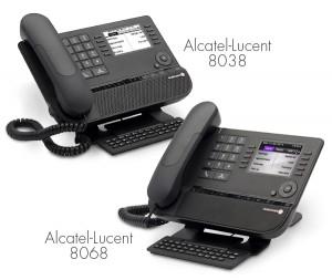 alcatel-lucent-8038-8068