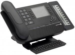 ALUEnterprise_8068_Premium_Deskphone_bluetooth_handset_add-on10_f_l