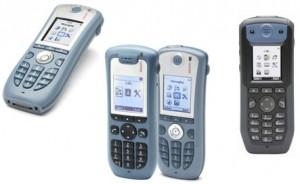 Telefoni Ascom