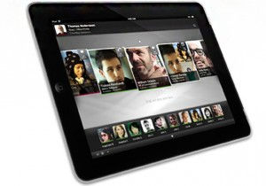 Alcatel-Lucent-Open-Touch-iPad
