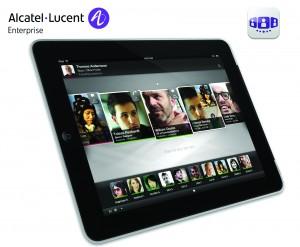 Alcatel_Lucent_Open_Touch_Client