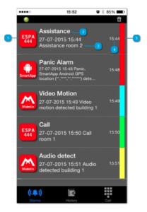 SmartApp-IoT-OTNS