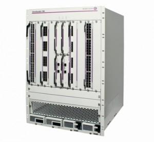 Alcatel Lucent 10K
