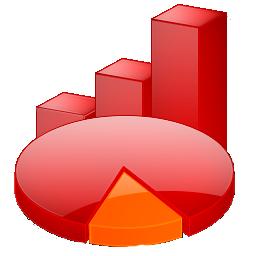 Alcatel Lucent finanza