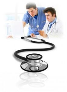 Alcatel Lucent migliora la salute