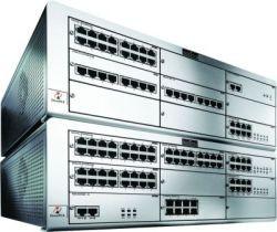 Alcatel Lucent OmniPcx Office