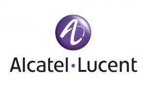 Alcatel Lucent open API