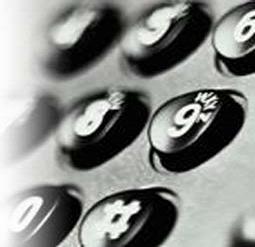 Appalti telefonia PA