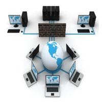 Apparati IP
