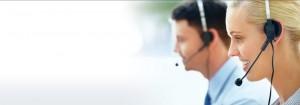 assistenza centralino telefonico