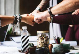 collaborazione-aziendale