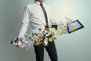 comunicazione multi-device