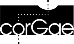 corGae