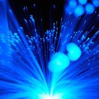 Crisi nelle telecomunicazioni