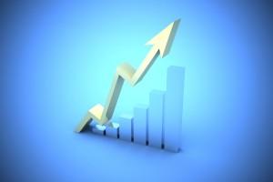 crescita investimenti IT