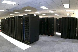 data center e storage alcatel lucent