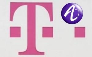 Deutsche Telecom Alcatel Lucent