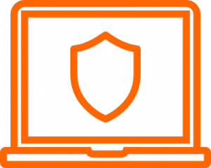 firewall-utm