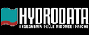Hydrodata