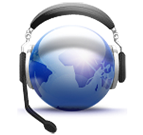 Linee VoIP