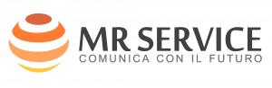 Centrali Telefoniche - MR Service
