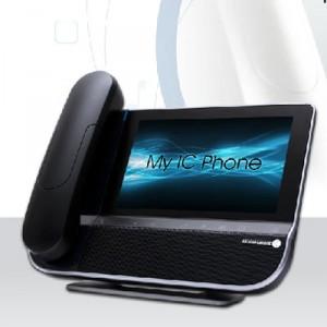 Centrali telefoniche VoIP