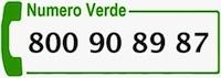 Assistenza 800 90 89 87