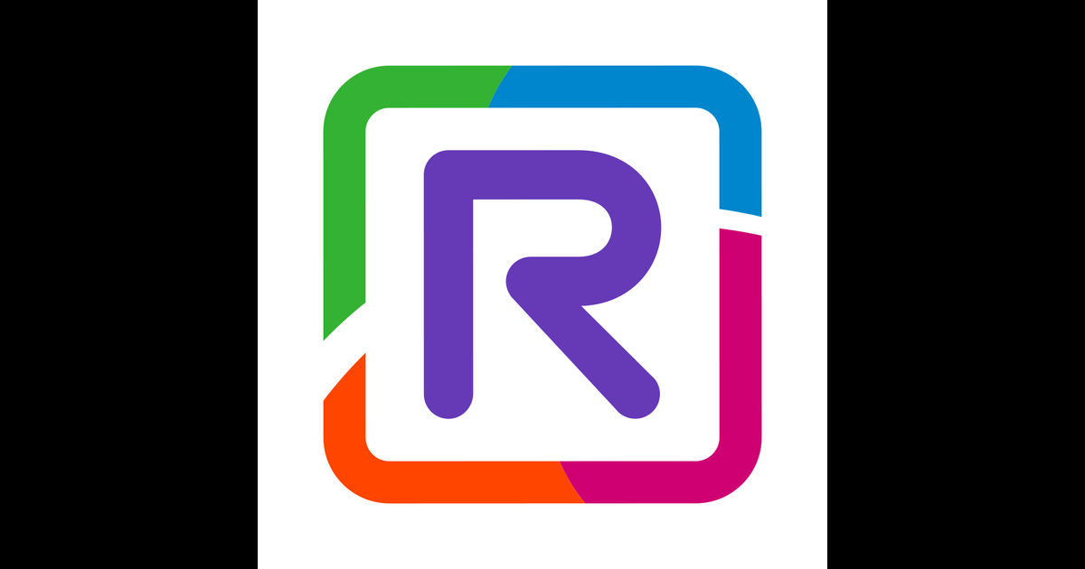 rainbow-alcatel-lucent