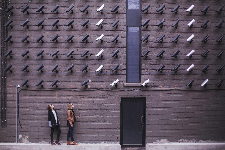 sicurezza-centrali-telefoniche