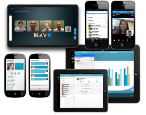 skype-for-business-pbx-in-cloud