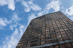skyscraper-366805_1280