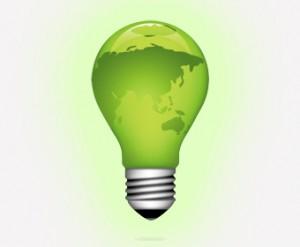 tecnologia sostenibile