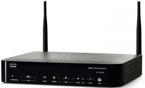 Cisco UC320W