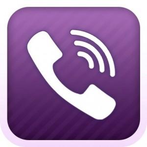 Viber e Vodafone