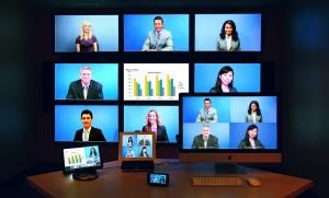 videoconferenza