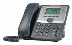 VoIP a Ferrara