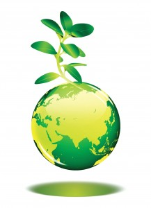 WiFi Ecologico