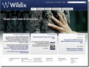 wildix-pbx-sito