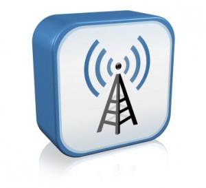 Wireless -- WiFi -- WiMax